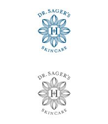 Dr. Sager's Skincare