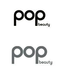 Pop Beauty