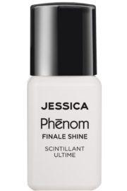 Jessica Cosmetics