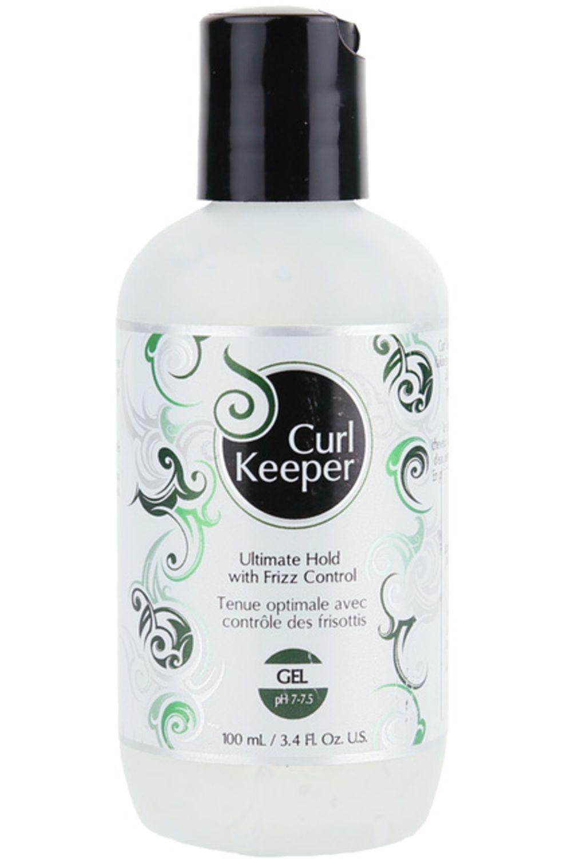 Blissim : Curly Hair Solutions - Gel coiffant Curl - Gel coiffant Curl