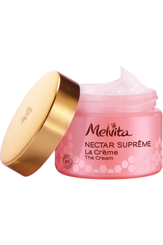 Blissim : Melvita - Crème Nectar Suprême - Crème Nectar Suprême
