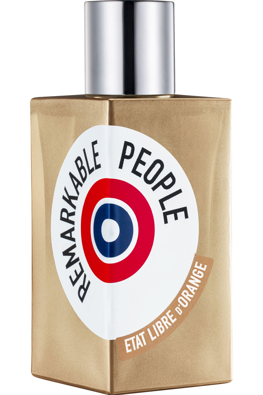 Blissim : Etat Libre d'Orange - Remarkable People - Remarkable People