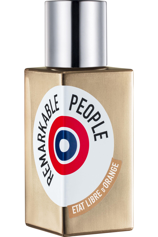 Blissim : Etat Libre d'Orange - Remarkable People - Remarkable People 50mL