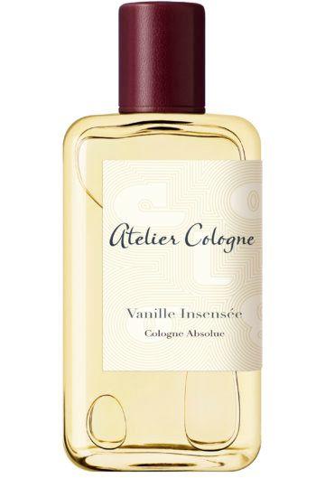 Vanille Insensée - 100 ml