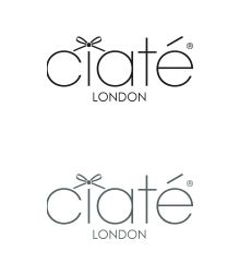 Ciaté London