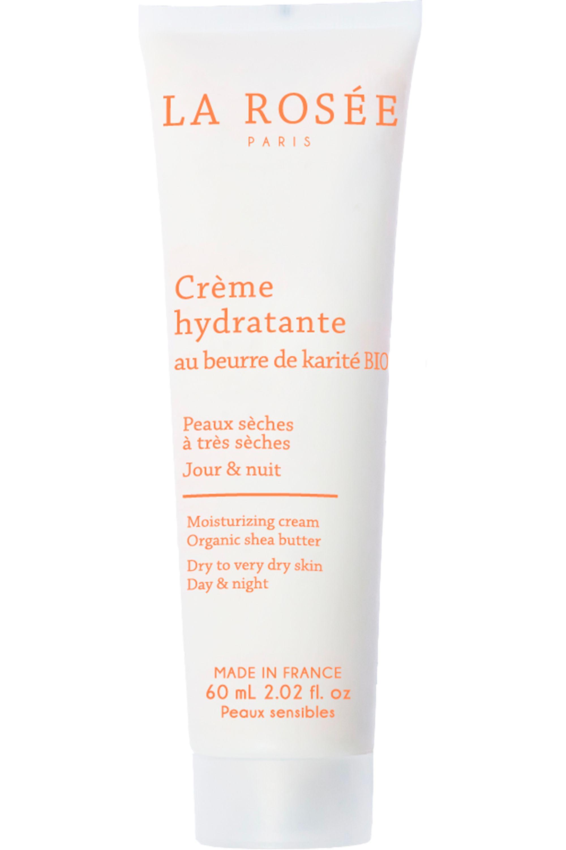 Blissim : La Rosée - Crème hydratante visage - Crème hydratante visage