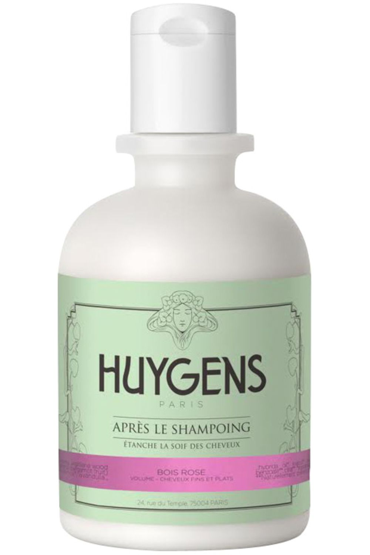 Blissim : Huygens - Après-shampooing Bois Rose Volumateur - Après-shampooing Bois Rose Volumateur