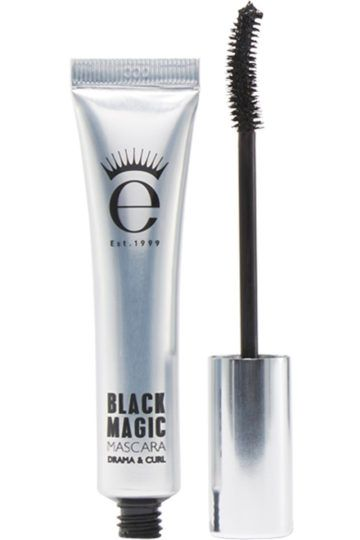 The Black Magic Mascara