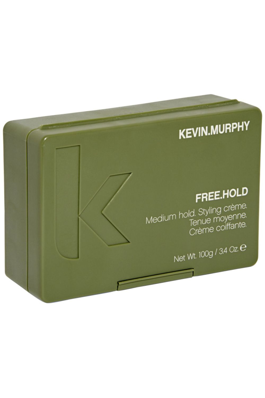 Blissim : KEVIN.MURPHY - Crème coiffante FREE.HOLD - Crème coiffante FREE.HOLD