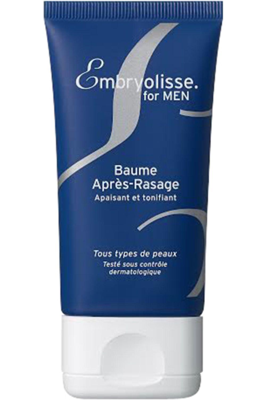 Blissim : Embryolisse - Baume Après Rasage - Baume Après Rasage