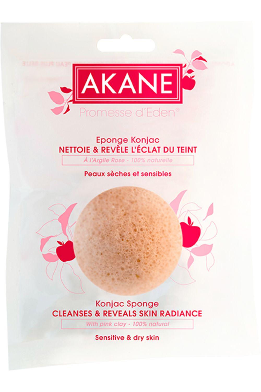 Blissim : Akane - Eponge Konjac - Eponge Konjac
