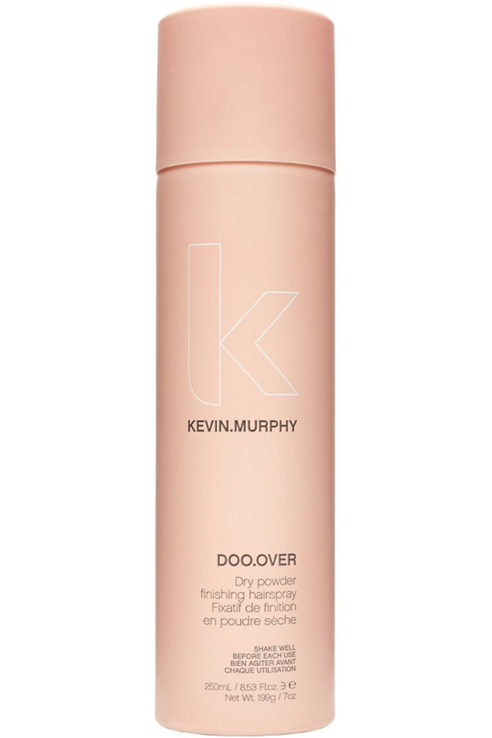 Blissim : KEVIN.MURPHY - Spray sec de finition DOO.OVER - Spray sec de finition DOO.OVER