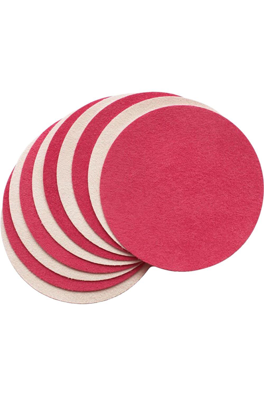Blissim : Lamazuna - Recharge 10 lingettes démaquillantes lavables réutilisables - Recharge 10 lingettes démaquillantes lavables réutilisables