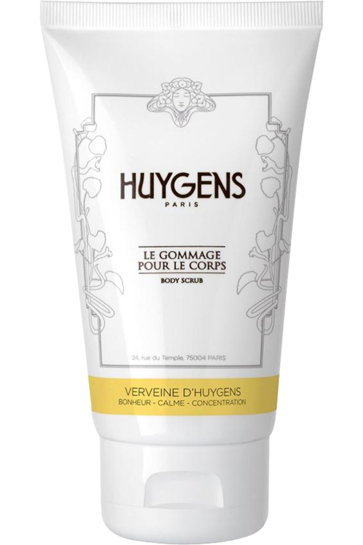 Blissim : Huygens - Le Gommage pour le Corps - Le Gommage pour le Corps