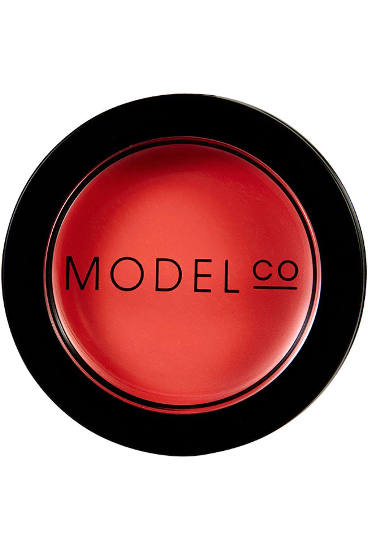 Blissim : ModelCo - Crème Rouge Cheek & Lips - Crème Rouge Cheek & Lips