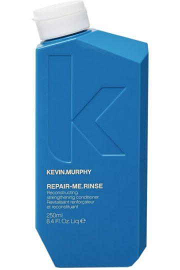 Après-shampoing fortifiant et réparateur REPAIR-ME.RINSE