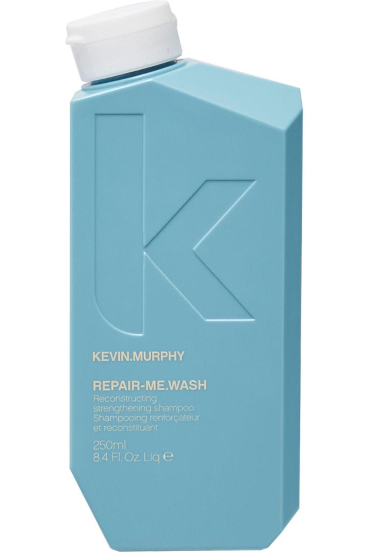 Blissim : KEVIN.MURPHY - Shampoing réparateur REPAIR-ME.WASH - Shampoing réparateur REPAIR-ME.WASH