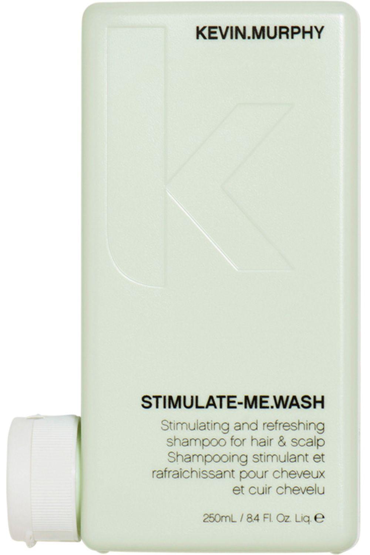 Blissim : KEVIN.MURPHY - Shampoing stimulant rafraîchissant STIMULATE-ME.WASH - Shampoing stimulant rafraîchissant STIMULATE-ME.WASH