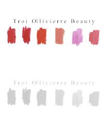 Troi Ollivierre Beauty