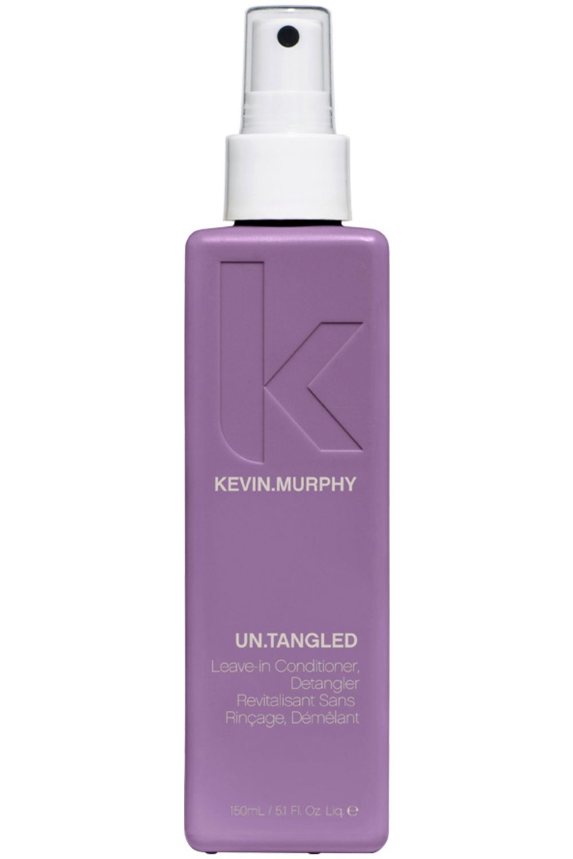 Blissim : KEVIN.MURPHY - Après-shampoing sans rinçage revitalisant UN.TANGLED - Après-shampoing sans rinçage revitalisant UN.TANGLED