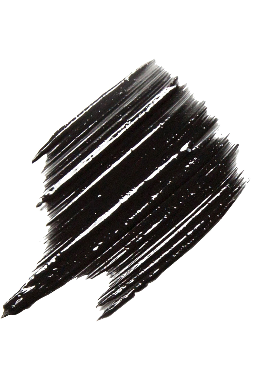 Blissim : Alima Pure - Mascara haute définition & volume - Natural Definition Mascara BLACK