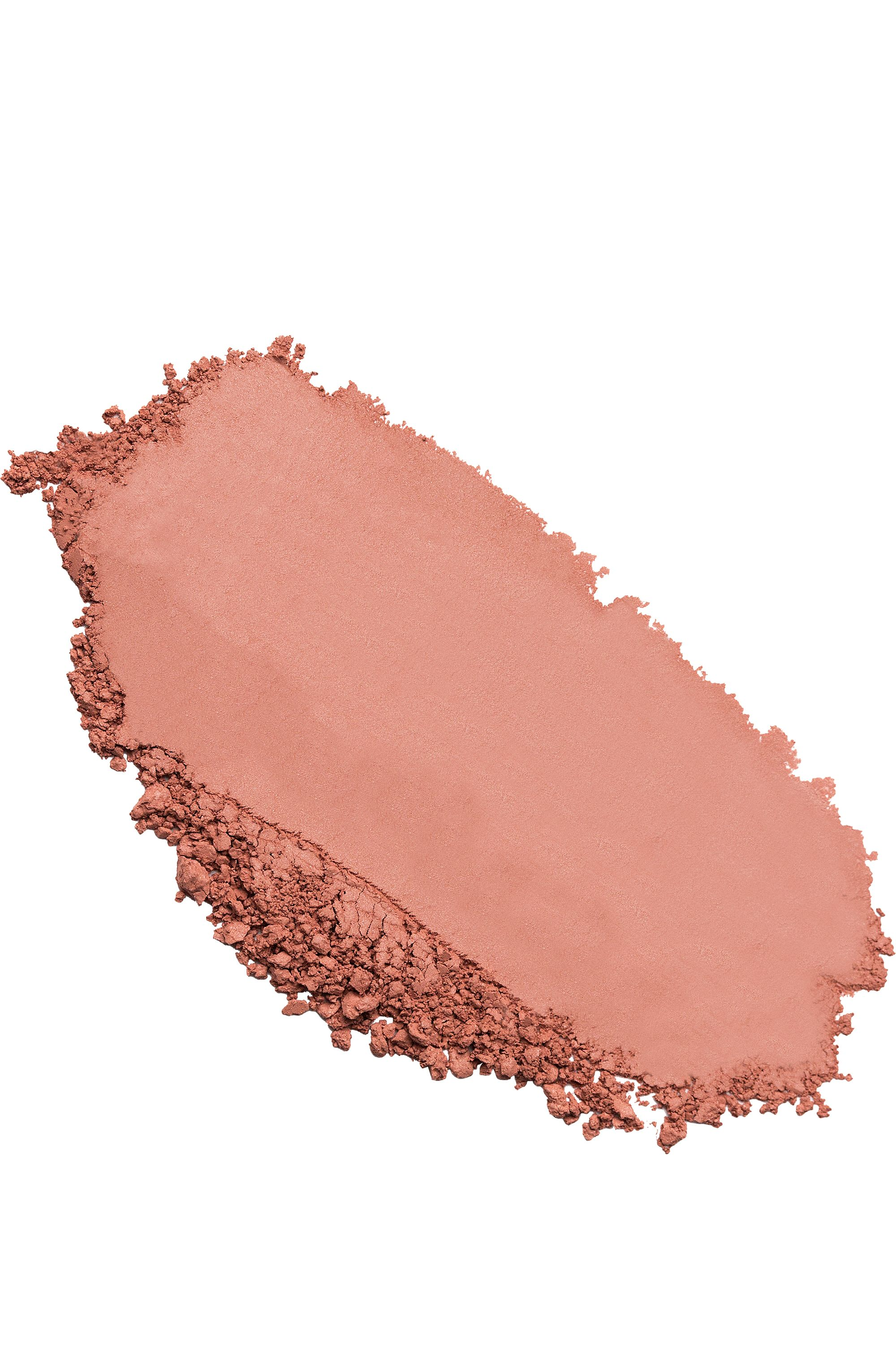 Blissim : Alima Pure - Blush minéral mat - Satin Matte Blush HONEY ROSE