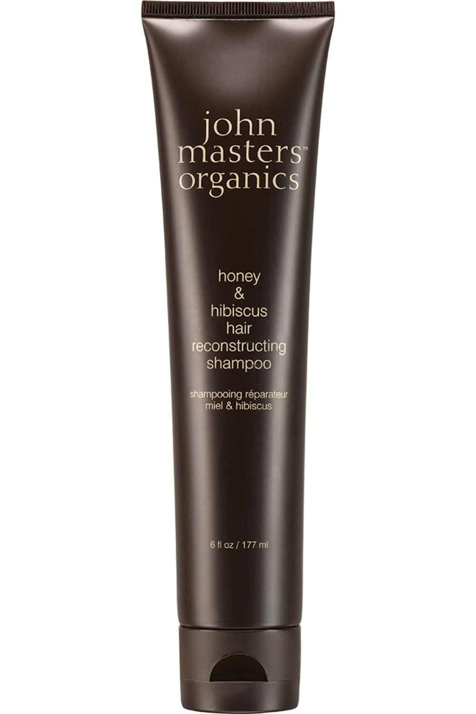 Blissim : John Masters Organics - Shampooing Réparateur Miel & Hibiscus - Shampooing Réparateur Miel & Hibiscus