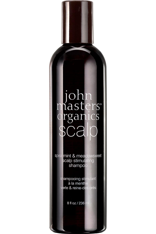 Blissim : John Masters Organics - Shampooing Stimulant SCALP - Shampooing Stimulant SCALP