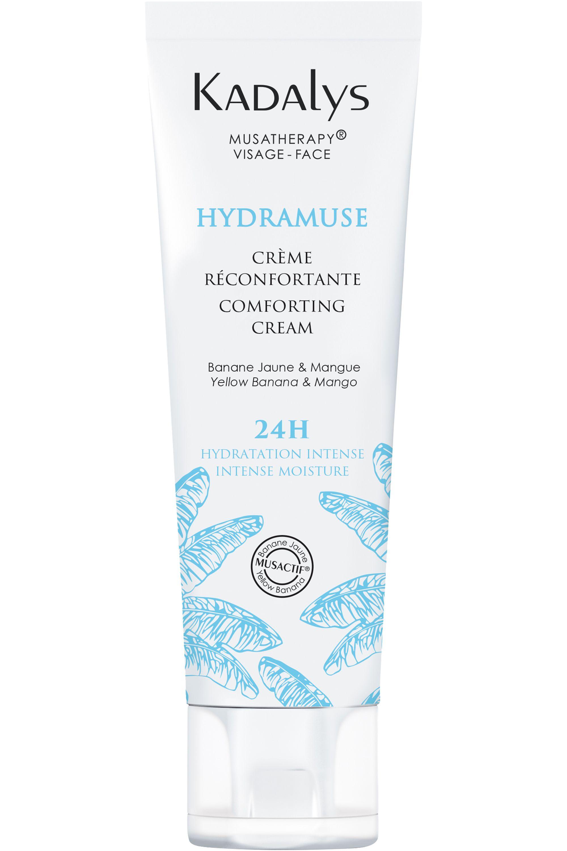 Blissim : Kadalys - Hydramuse – Crème Reconfortante - Hydramuse – Crème Reconfortante