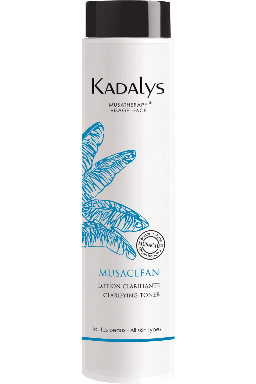 Blissim : Kadalys - Lotion clarifiante Musaclean - Lotion clarifiante Musaclean