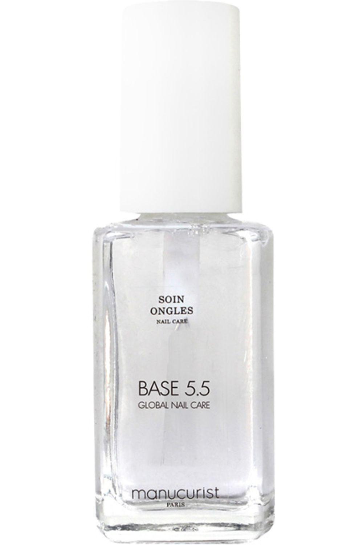 Blissim : Manucurist - Base 5,5 - Base 5,5