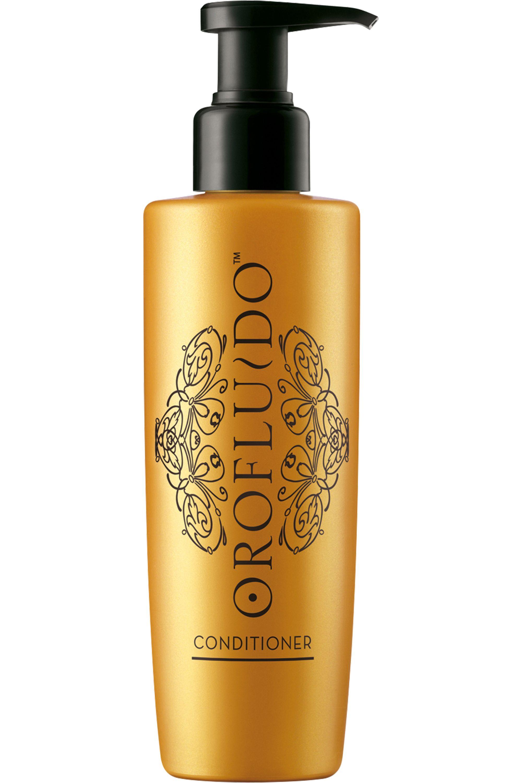 Blissim : Orofluido - Après-shampoing cheveux abîmés - Après-shampoing cheveux abîmés
