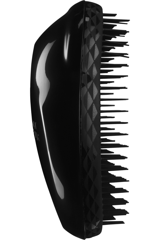 Blissim : Tangle Teezer - Brosse démêlante Tangle Teezer Original - Panther Black