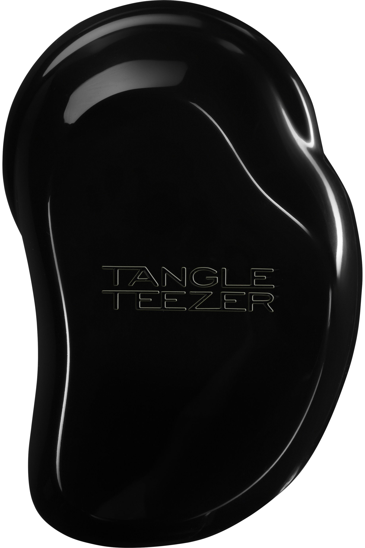 Blissim : Tangle Teezer - Brosse démêlante Tangle Teezer Original - Brosse démêlante Tangle Teezer Original