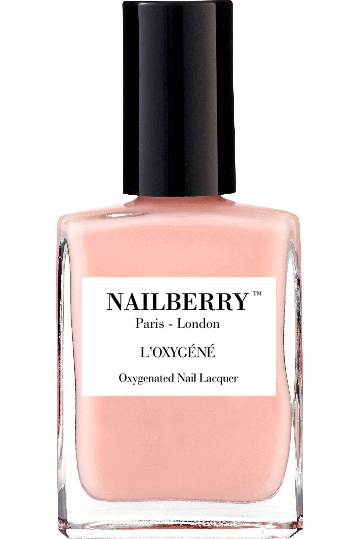 Blissim : Nailberry - Vernis à Ongles - Vernis à Ongles