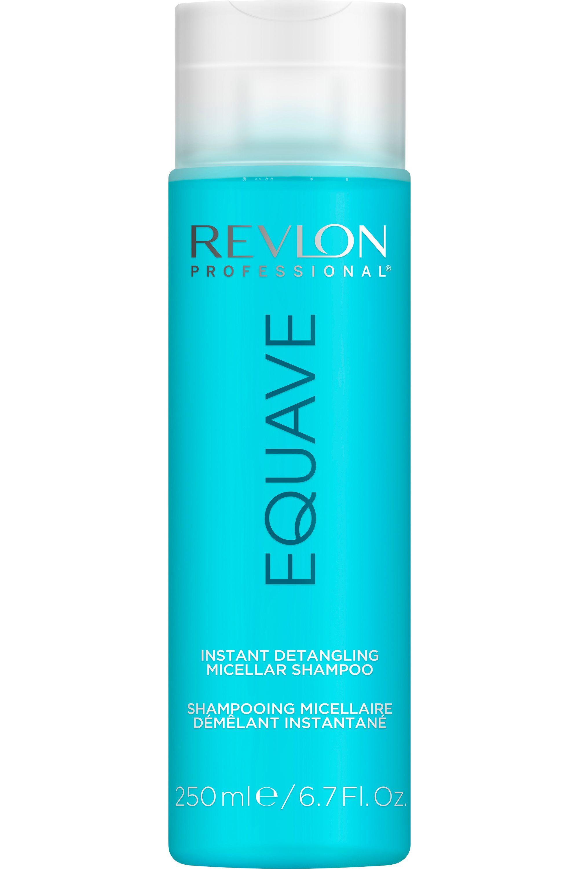 Blissim : Revlon Professional - Shampoing démêlant hydratant Equave - Shampoing démêlant hydratant Equave