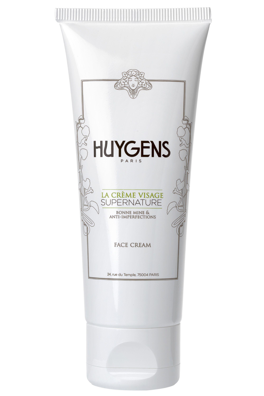 Blissim : Huygens - La Crème Supernature - La Crème Supernature