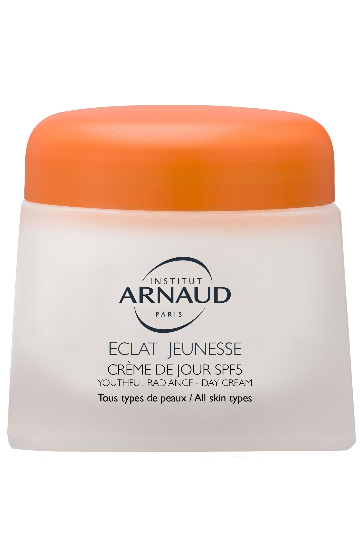 Blissim : Arnaud Paris - Eclat Jeunesse – SPF5 crème de jour - Eclat Jeunesse – SPF5 crème de jour