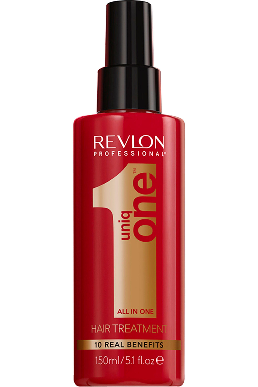 Blissim : Revlon Professional - Traitement Spray 10-en-1 Uniq One - Original