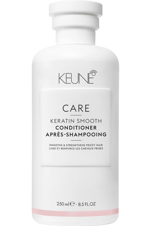 Blissim : Keune - Keratin Smooth Conditioner - Keratin Smooth Conditioner