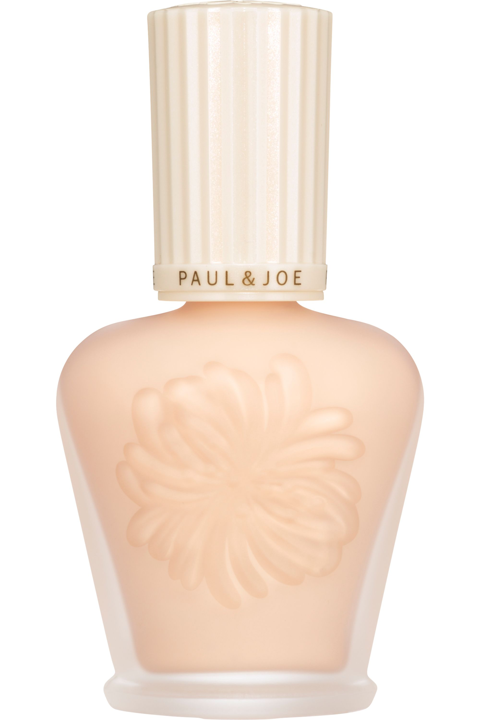 Blissim : Paul & Joe - Base de Maquillage Protectrice S 02 - Base de Maquillage Protectrice S 02