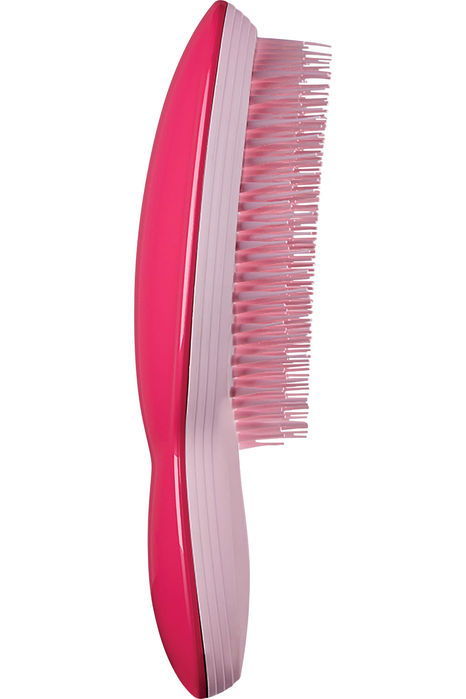 Blissim : Tangle Teezer - Brosse démêlante Ultimate - Ultimate Pink