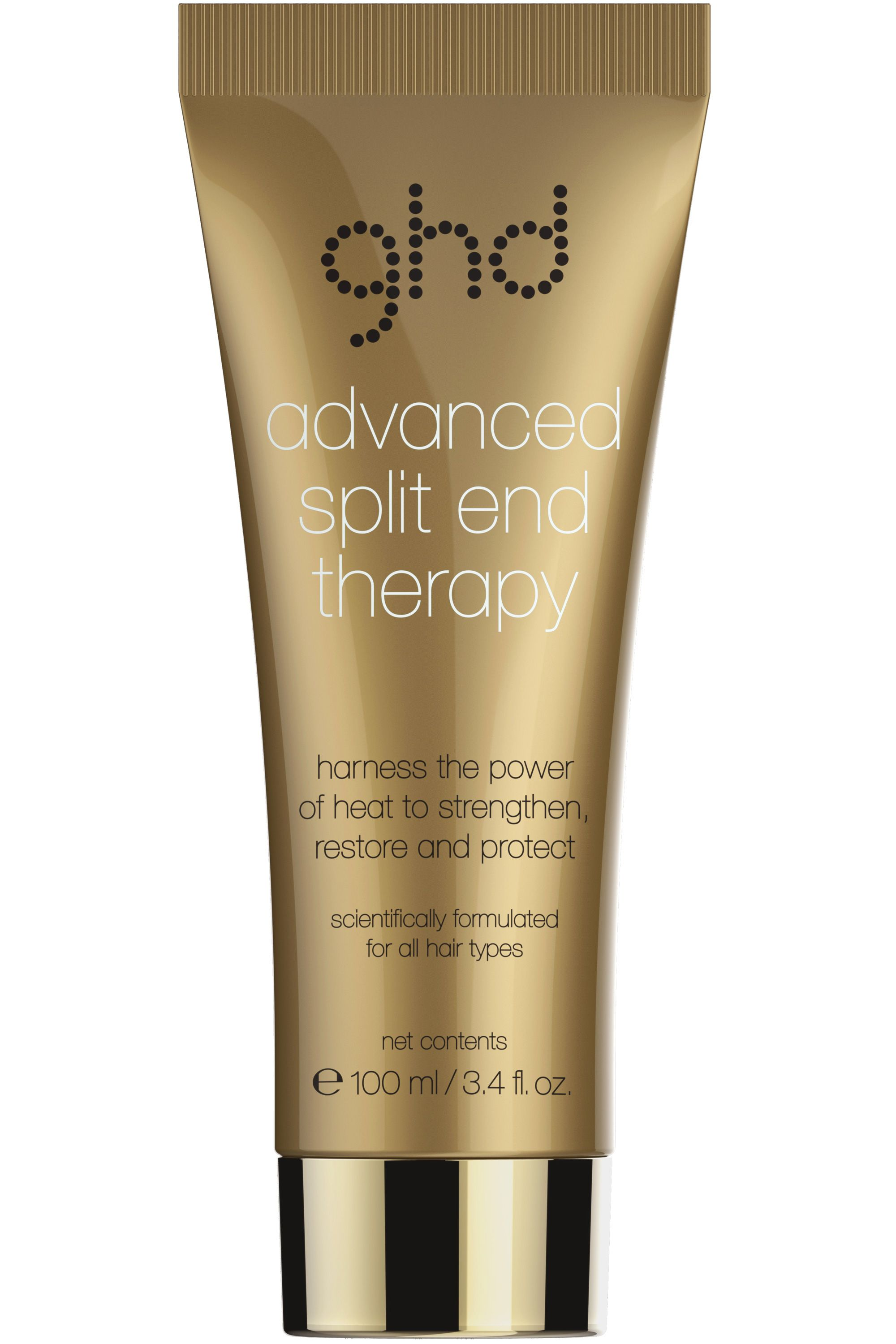 Blissim : ghd - Soin réparateur Advanced Split End Therapy - Soin réparateur Advanced Split End Therapy
