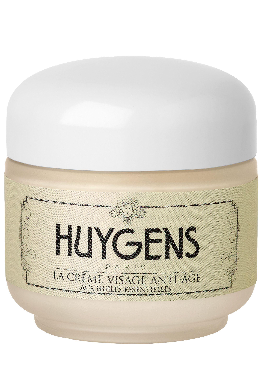 Blissim : Huygens - La Crème Visage Anti-Âge - La Crème Visage Anti-Âge