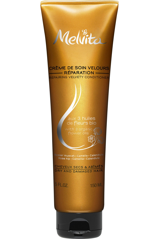 Blissim : Melvita - Crème de Soin Velours Réparation - Crème de Soin Velours Réparation