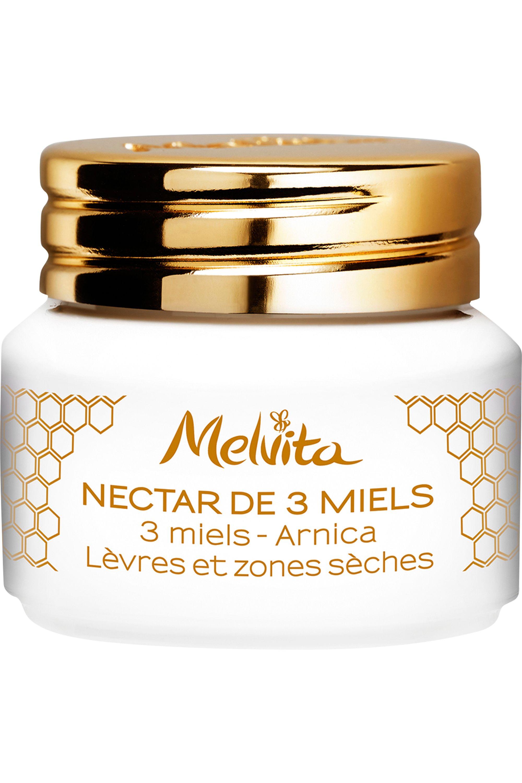 Blissim : Melvita - Baume Nectar de 3 Miels - Baume Nectar de 3 Miels