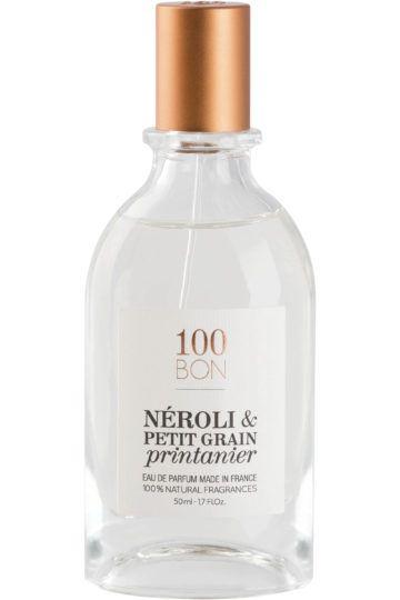 Neroli et Petit Grain Printanier 50 ml