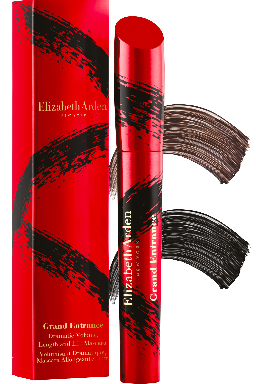 Blissim : Elizabeth Arden - Grand Entrance Mascara - Grand Entrance Mascara
