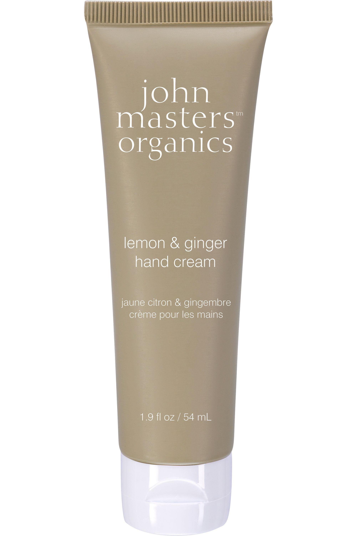 Blissim : John Masters Organics - Crème Mains - Crème Mains