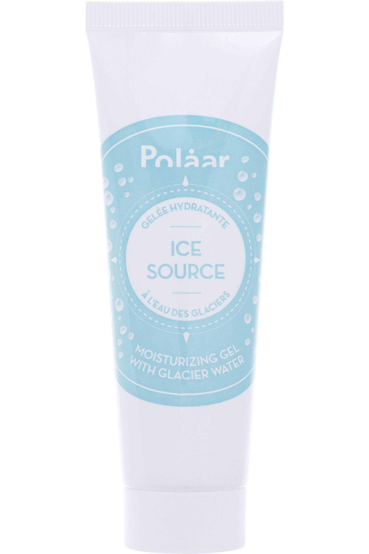 Blissim : Polaar - Gelée hydratante IceSource - Gelée hydratante IceSource
